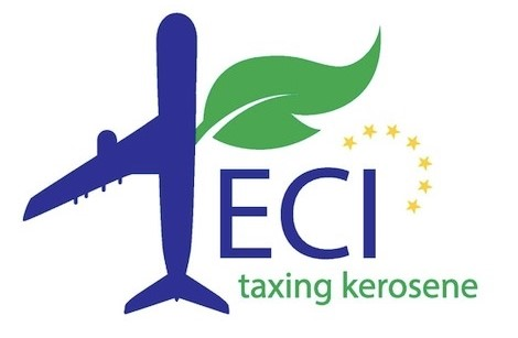 eci - taxing cerosine